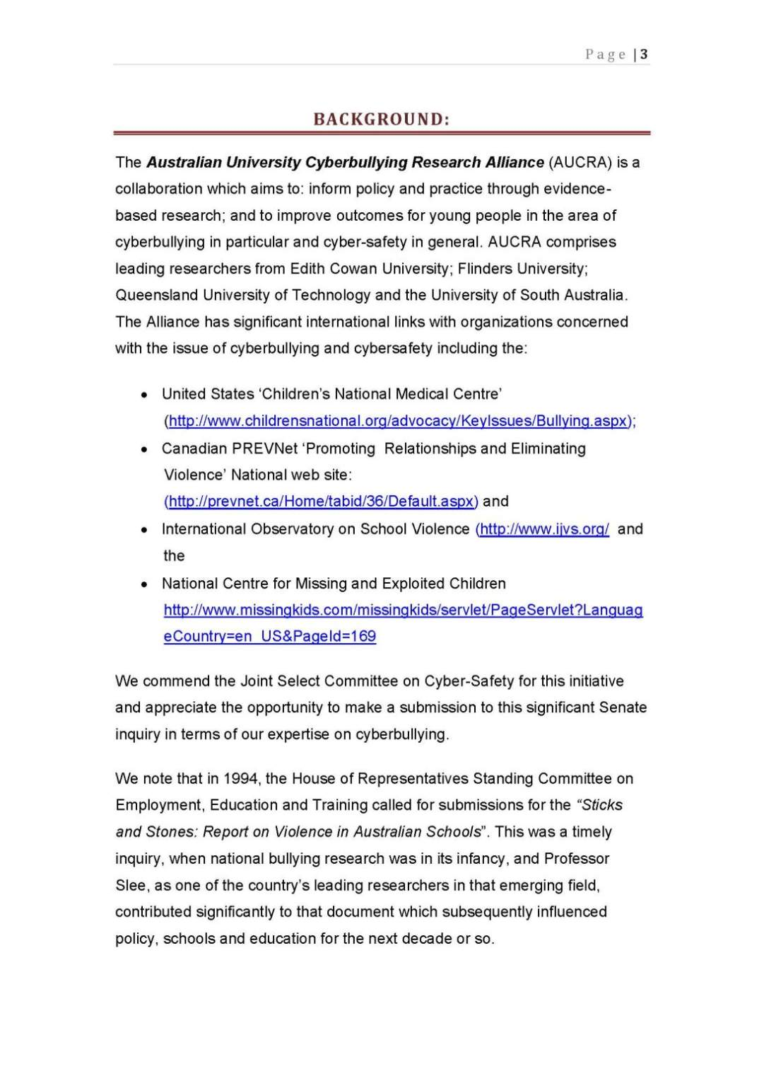 high school bullying research paper How to write a research paper on bullying: fresh ideas bullying is a huge issue in our society it starts in elementary school and continues for some throughout our.