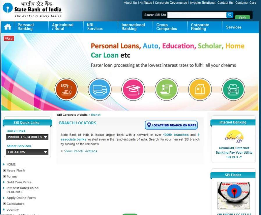 Transfer money to india from hdfc forex card