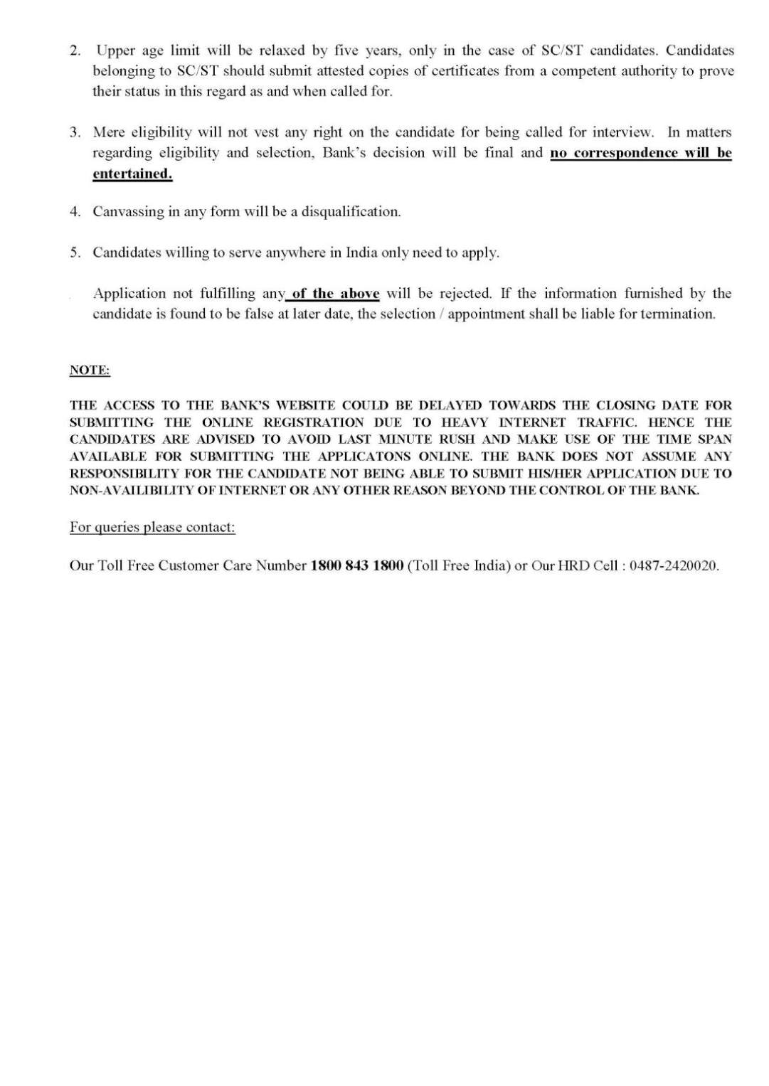 Biomedical Engineering letter format for discount offering