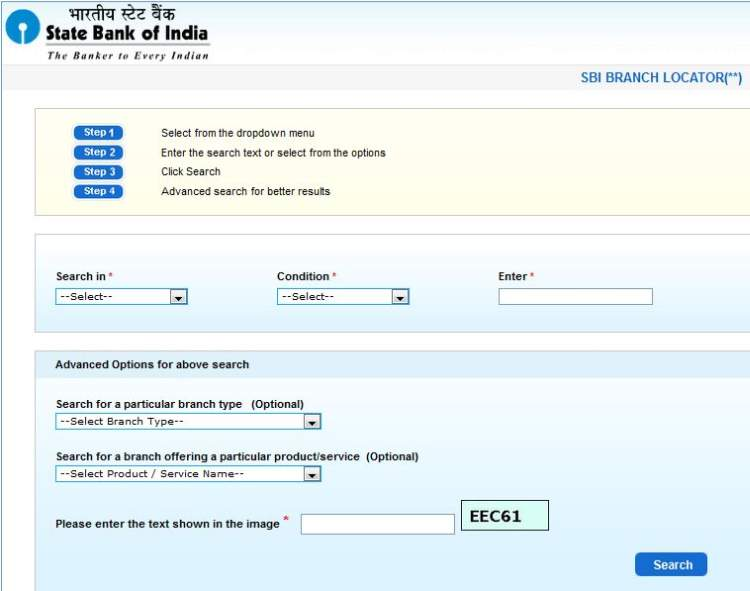 Std bank forex