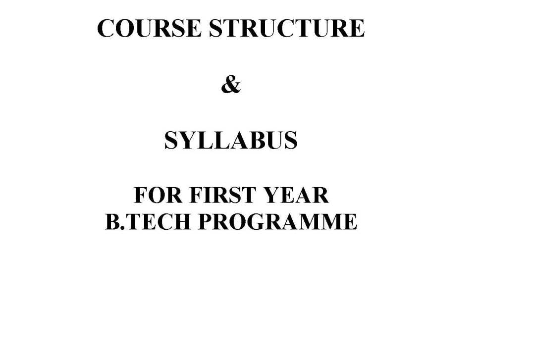 Information Technology college physics 1 subjects