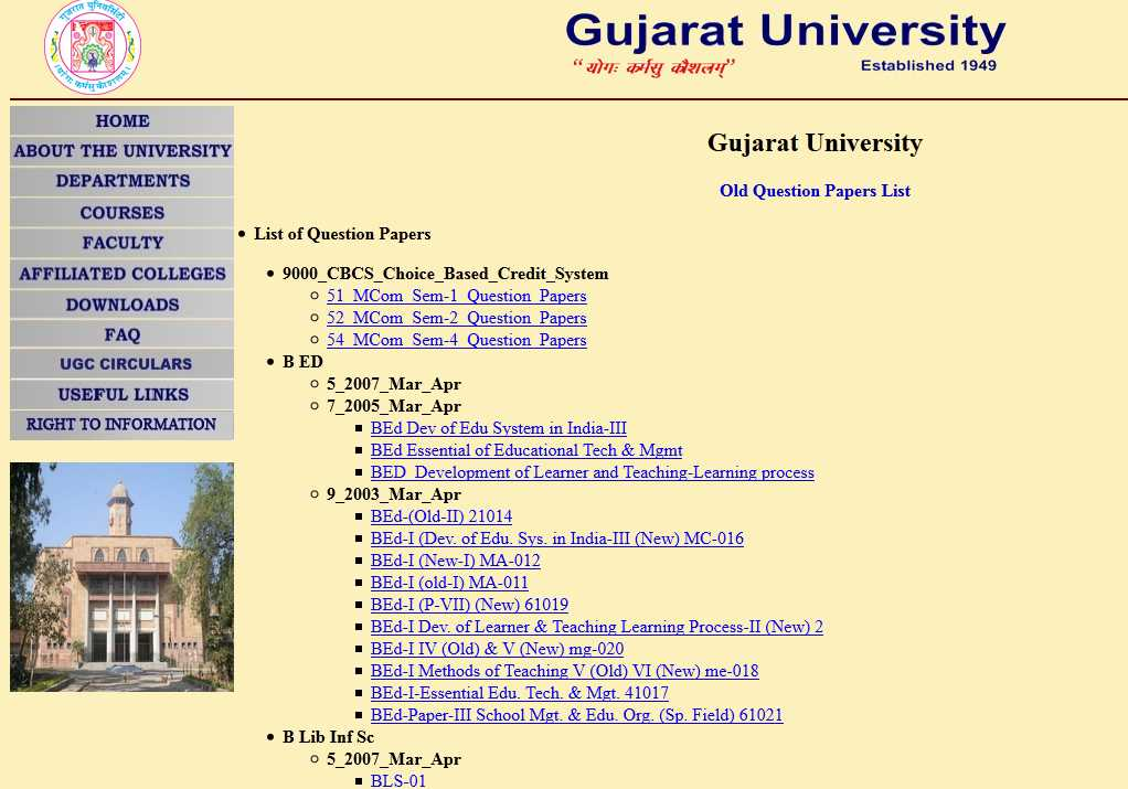 b.a english notes modern essay Modern english literature - core course vi semester 2011 admission & iv  semester  translation and communication in hindi - ii sem common course( ba/bsc) practical  general essay - vi sem additional course in lieu of  project.