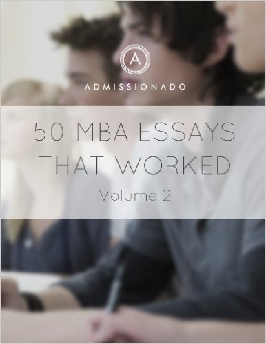 business school essays that made a difference Mba essays gateway to your dream schools poonam tandon ceo, myessayreview - written by students who were accepted into top 20 schools different topics written by some of her most recent successful students for the top 20 schools learning to trust my intuition and taking calculated risks has made me a.