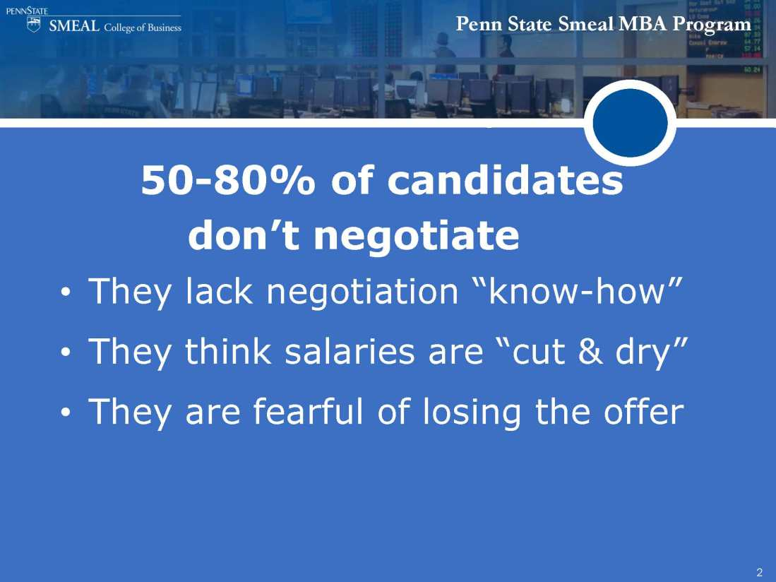 negotiate salary after job offer k k club 2017 theme of the day negotiate salary after job offer