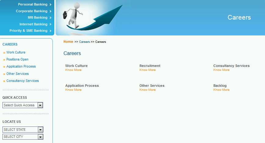 Canara bank careers in bangalore dating 5