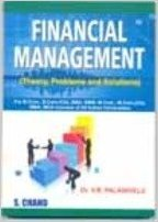 financial management questions bank Question bank – examples of generic and specific questions you may expect generic examples pages 08  questions for both individual contributors and management questions for individual disciplines  and particularly jobs that involve people management, apart from the technical skills and general behavioural aspects, management of people is.