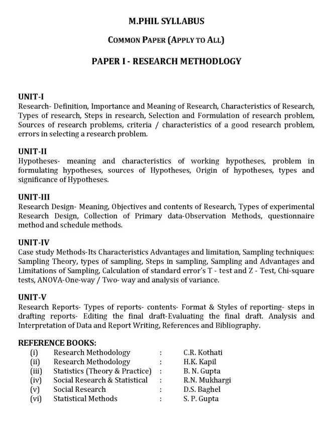 English Essay Topics For College Students Traditional Food Essay Ebooks Essay About Healthy Diet also High School Essay Help Introduction To Psychology Yale Video Essay How To Write A Thesis For A Narrative Essay
