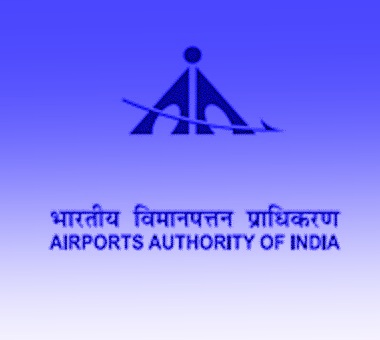 Image result for Airports Authority of India