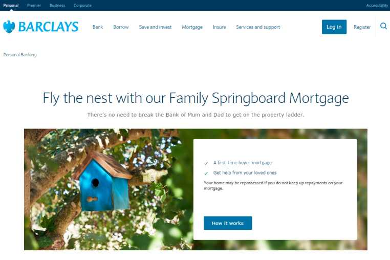 the competitive customer management of barclays Marketing strategy of barclays uses differentiated customer management brand equity in the marketing strategy of barclays – competitive analysis in.