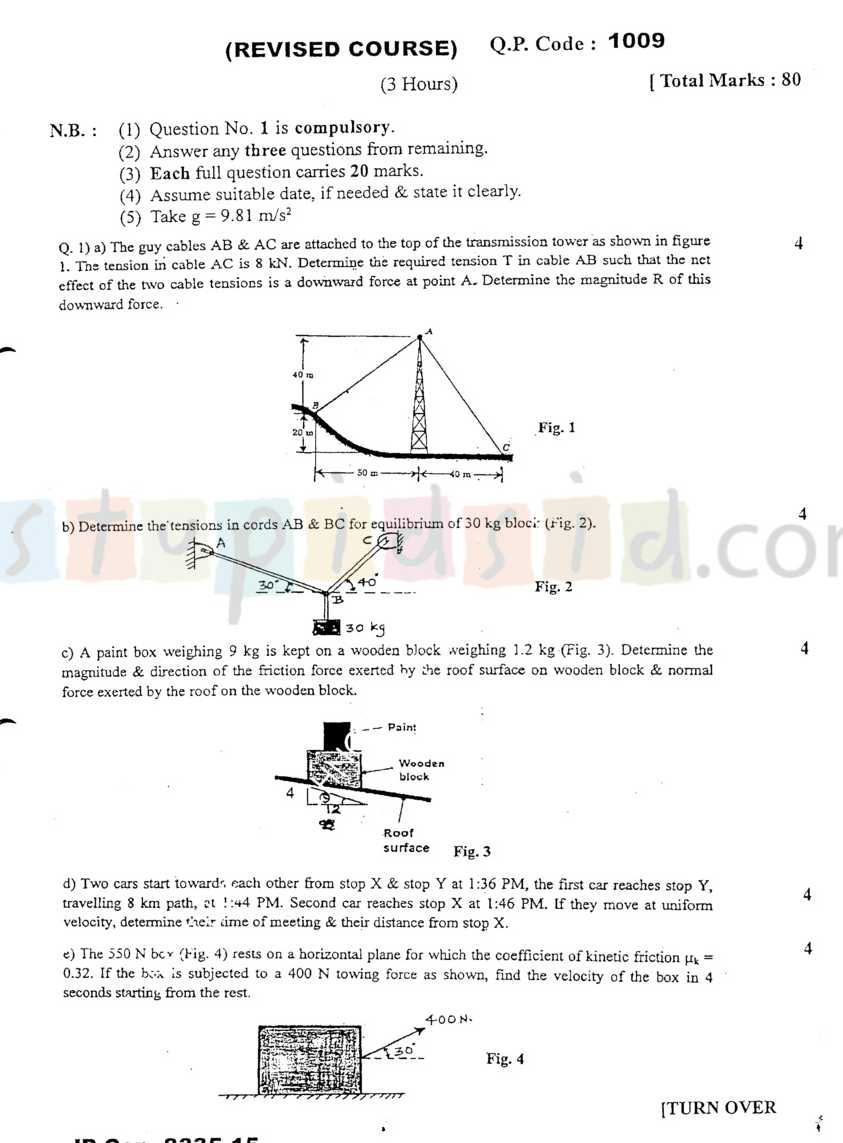 First year engineering papers for mumbai university 2018 2019 previous years paper of physics malvernweather Choice Image