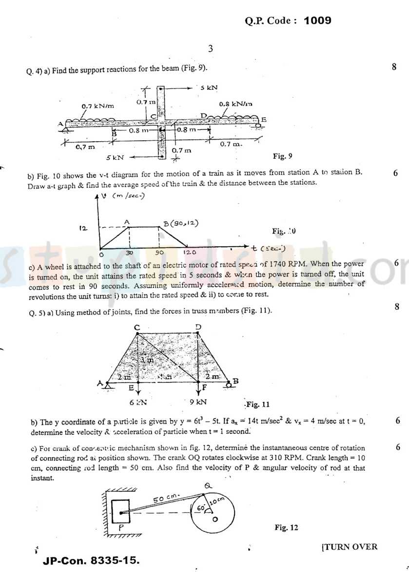 First year engineering papers for mumbai university 2018 2019 first year engineering papers for mumbai university 2018 2019 student forum malvernweather Images