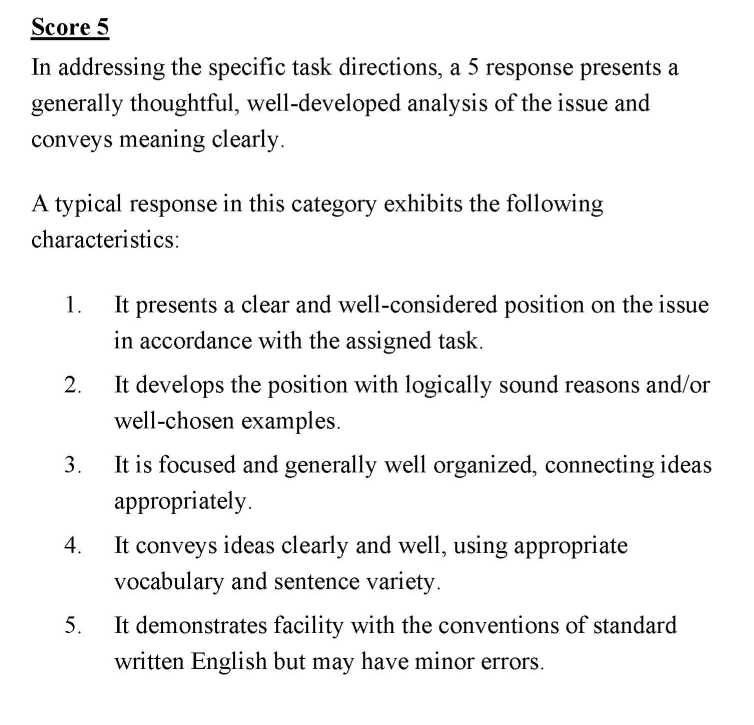 essay on world war causes and effects great essays student argument essay topics for high school airport security essay lolsmdns examples essay and paper nice argumentative