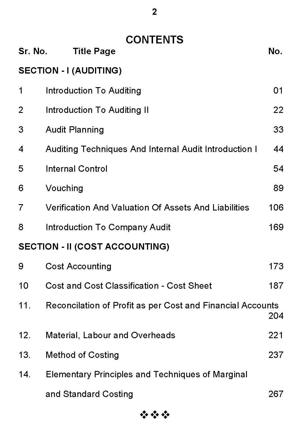 exam case financial accounting Financial accounting catalog number: accx211 description: the excelsior college examination in financial accounting measures knowledge and understanding of material.