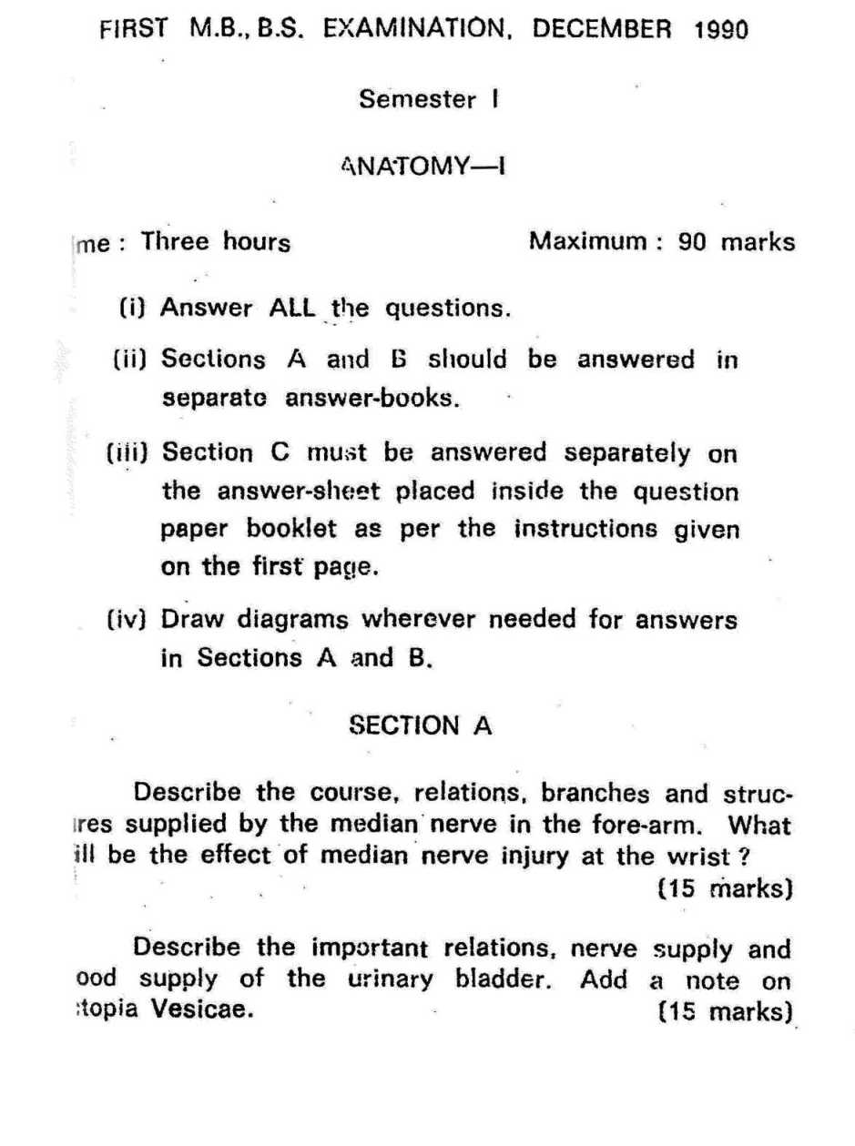 ap board of intermediate previous question papers Model question papers board of intermediate : the board of intermediate education promotes the board of intemediate education ap.
