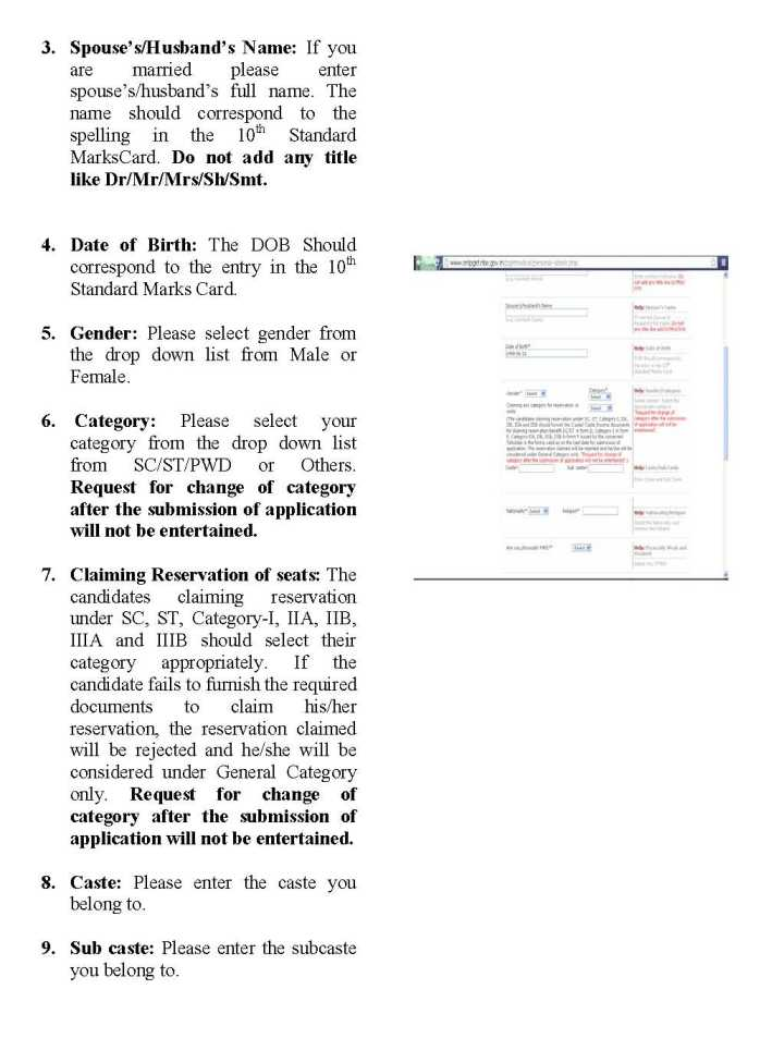 national board of examinations thesis