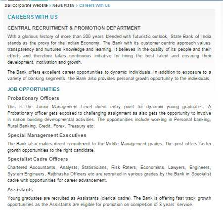 change management state bank of india Change of bank: please submit any one of the following document / s:   investment manager : sbi funds management pvt ltd (a joint venture between .
