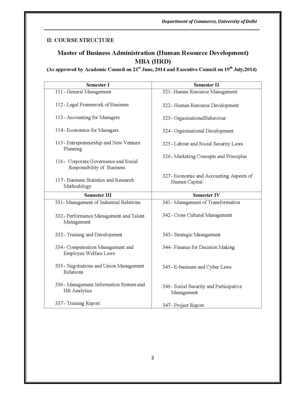 Research methodology question paper mba - Order Custom Essay