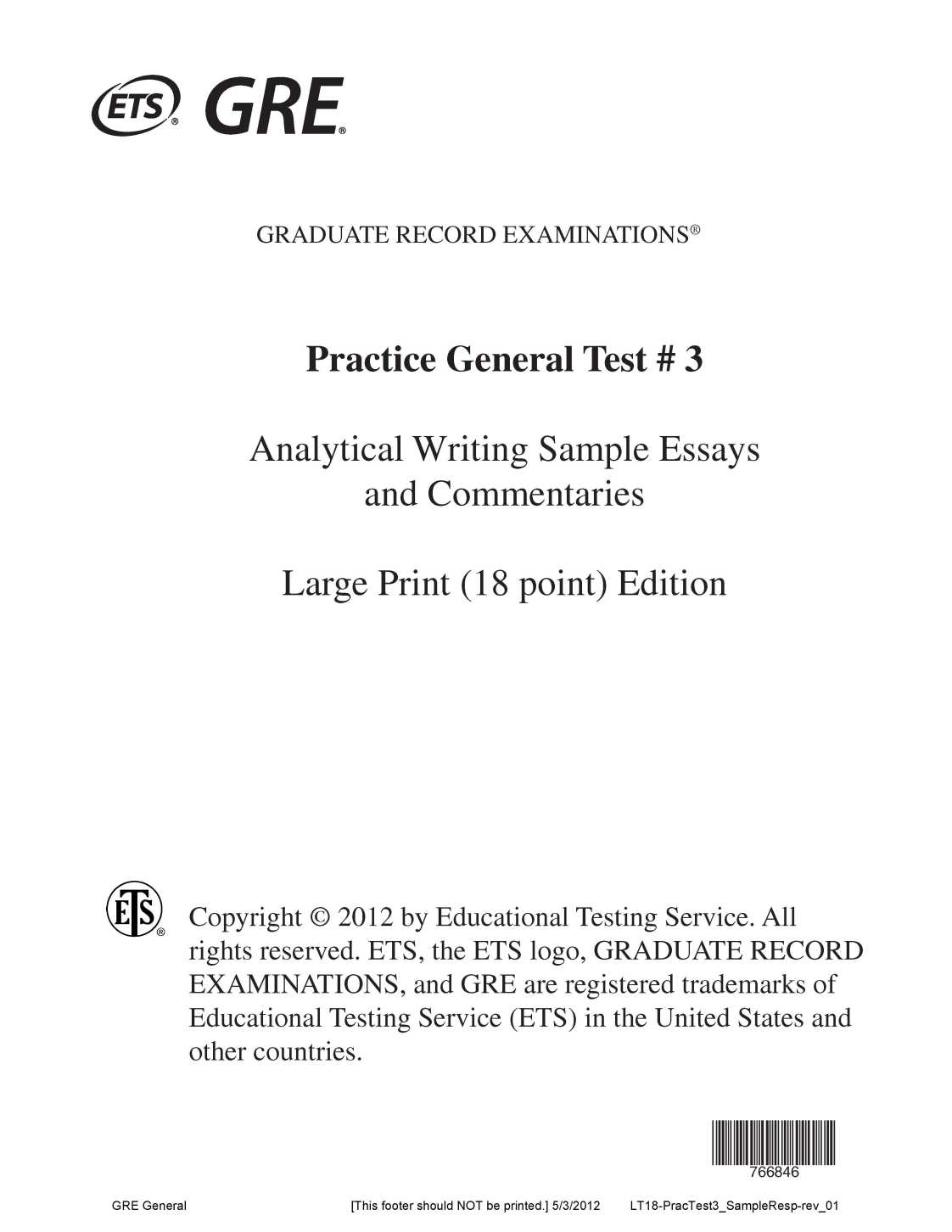 essay for gre analytical writing You can study for the gre online by looking up the awa prompts and  you are the person writing this essay  gre analytical writing section argument essay.