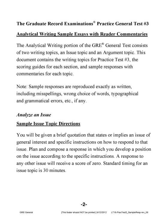 Essay Topics For High School English  Research Paper Vs Essay also Argumentative Essay Examples For High School Term Paper Writer Service  Approved Custom Essay Writing  Business Essay Sample