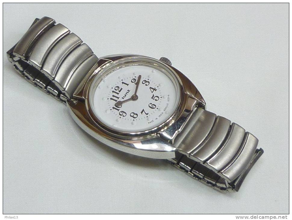 Hmt Ladies Watches