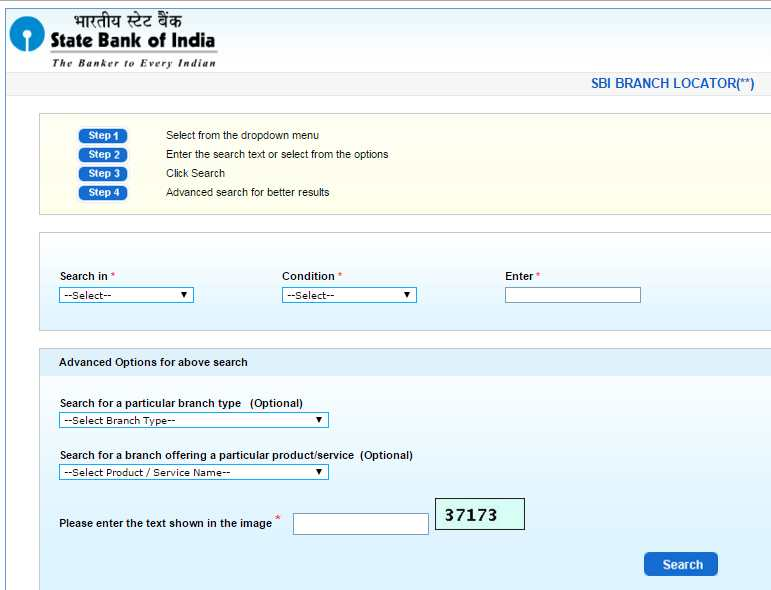 Forex account citibank india