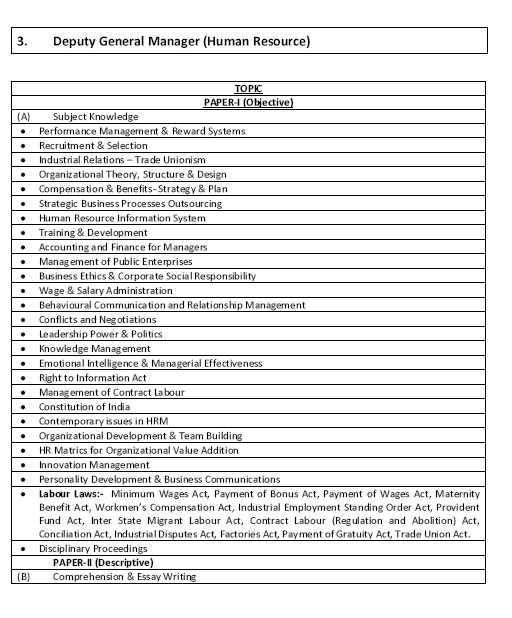 atc syllabus Paper no 5 cost accounting: general objective: to develop the candidate's knowledge of costing and budgeting techniques: 40 specific objectives.