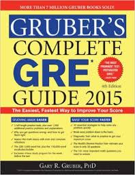 best essay book for gre These essays are challenging and contain a lot of tough vocabulary this best american series: this series is a collection of best writing from many of the best journals and magazines it is not one book, but many books do read the science and nature genre as it not only uses some frequent gre words.