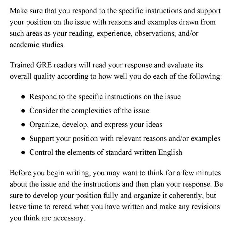 Term Papers And Essays Example Of A Thesis Statement For A Research Paper About Essay Example  Personal Essay Examples High Reflection Paper Essay also Global Warming Essay In English Frequently Asked Questions Application Essays  Office Of  Essay Topics For High School English