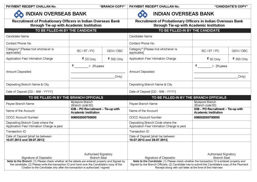 indian overseas bank Indian overseas bank, hong kong corporate banking service company find indian overseas bank business contact, office address, year of establishment, products.