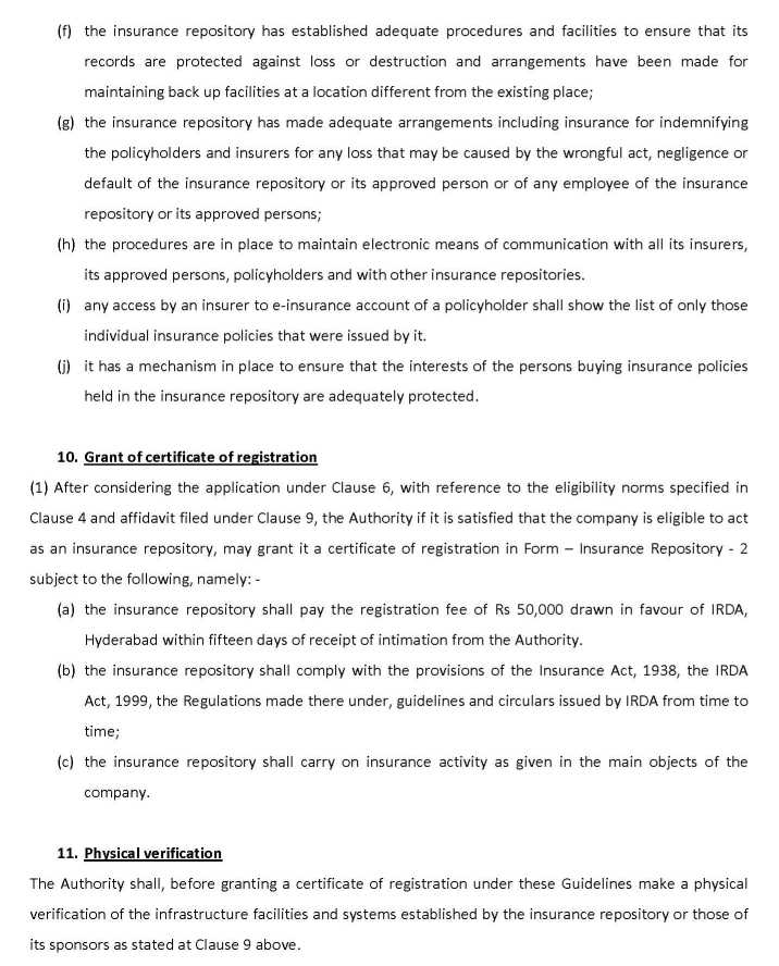 insurance regulatory development authority 2 non-payment of claim other misc insurance non-payment of annuities  repudiation of claim/dispute in quantum  repudiation of claim fire insurance.