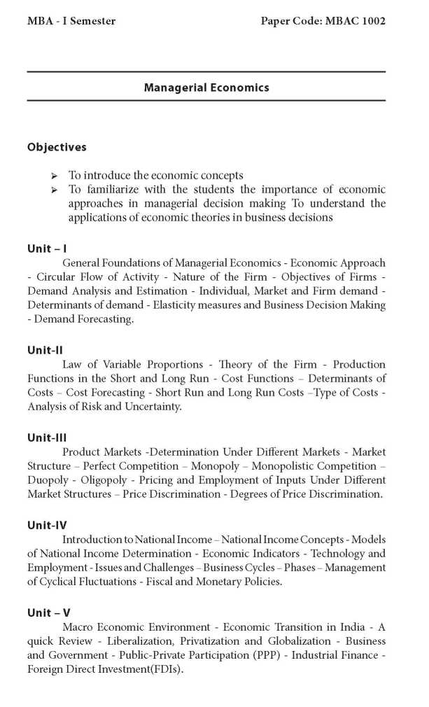 Business Law Notes Pdf