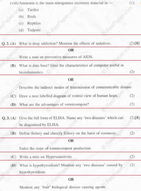 sample research paper computer addiction cover letter computer addiction essay conclusion helpcomputer addiction essay
