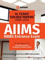 Medical Ug Entrance Books Pdf Free Download Download Aiims Mbbs