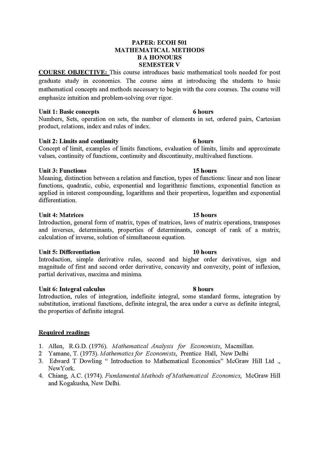 Ethische essays save the prairie society workday sm rowery creon traits of character essay ipgproje com knoowy essay falaconquin