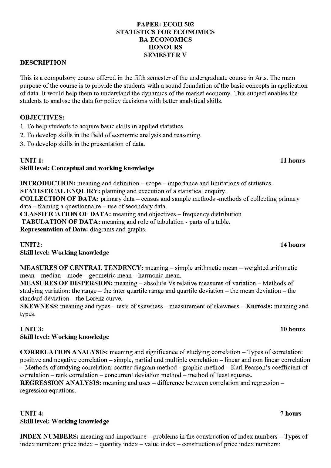 research ideas for research paper ks2