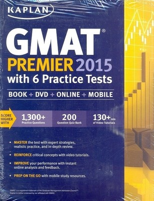 Best quant book for ssc cgl