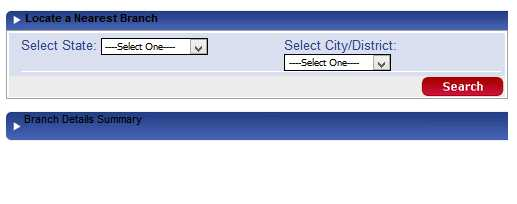 www state bank of india clerk exam hall ticket download