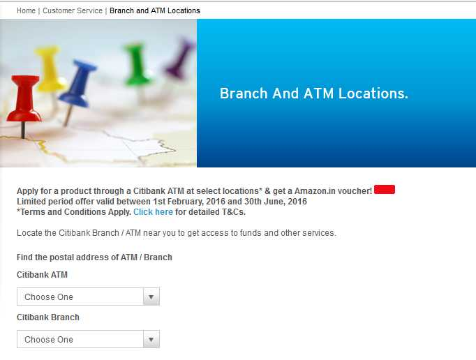 citibank routing number texas