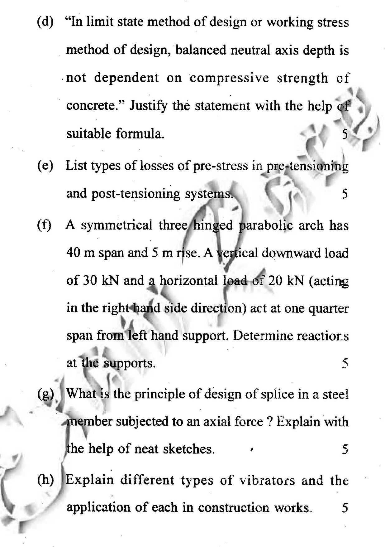 essay on conventional personality Essay on holland conventional personality five paragraph essay graphic organizer high school review cena de emaus analysis essay essay on man quotes no fear essay for.