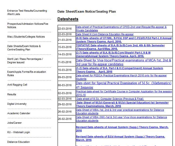 mba bt syllabus Mba bt syllabus 2011 2012 home documents mba bt syllabus 2011 2012 please download to view.