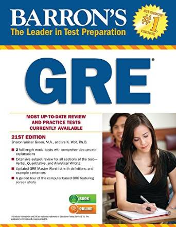 Book slot for gre 2018 plug into expansion slots on the motherboard book your exam slot contact us login feb 2018 11 am feb 2018 05 pm we are leading test preparation service provider for gre gmat sat ielts fandeluxe Images