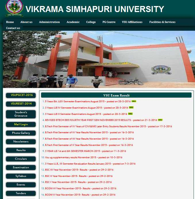 mba sem 1 Gtu syllabus of mba- sem 1 2018 2019 hello sir have taken admission in gujarat technological university for mba now i want to know about the syllabus of mba- sem 1 so please give me its syllabus.