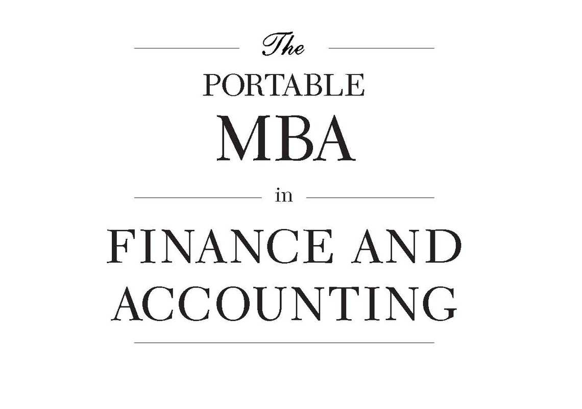 mba in finance Know everything about mba in finance - job roles, salary, recruiters, course syllabus, top colleges and more.