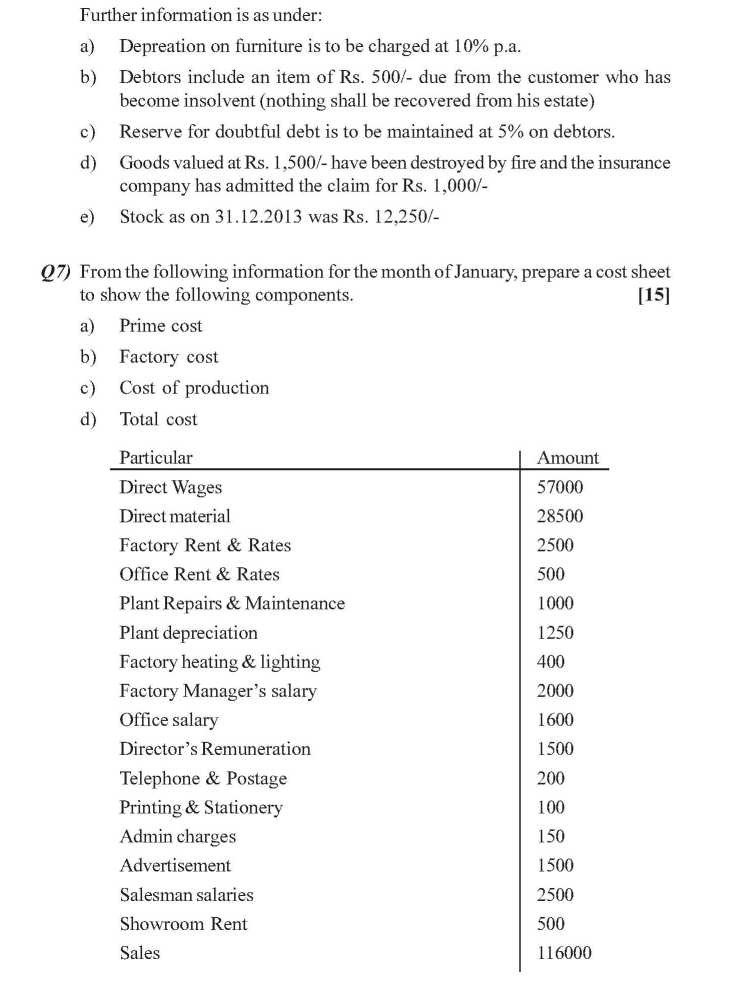business and the economic environment essay Definition of economic environment: a qualitative evaluation of several key economic factors, undertaken in order to predict the success of a business.