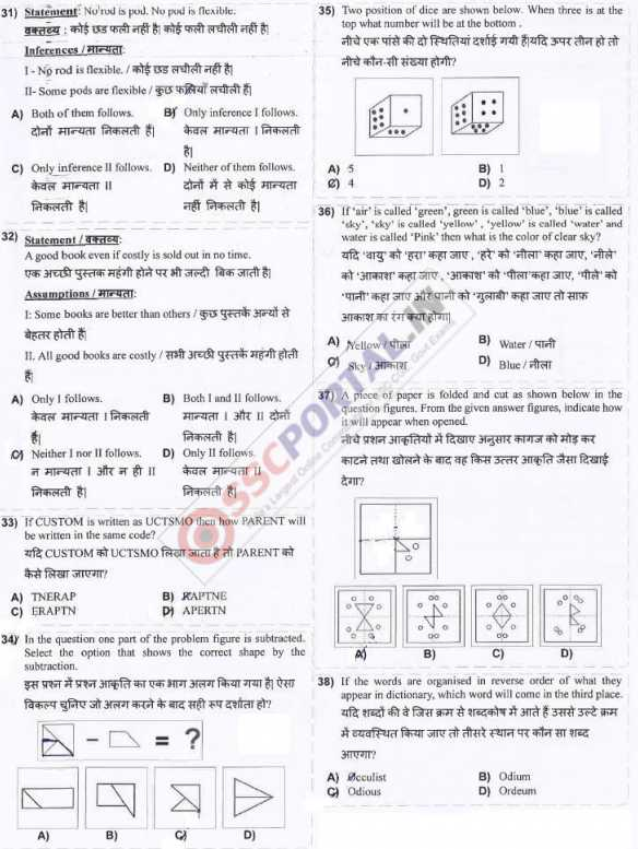 masters level essays Some common problems that appear in work produced by students trying to write at masters level.