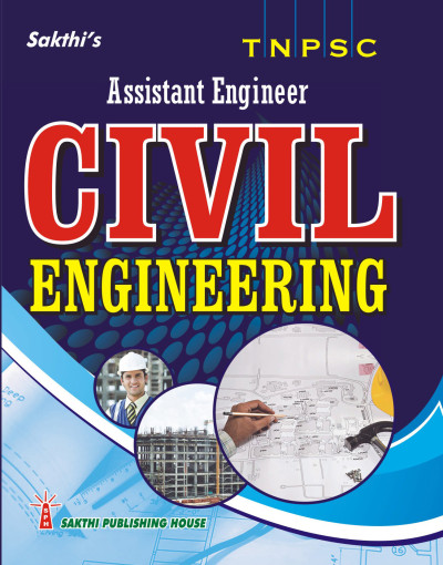 civil engineering ethics case studies Civil engineering ethics case studies - benefit from our cheap custom essay writing services and get the most from amazing quality instead of wasting time in.
