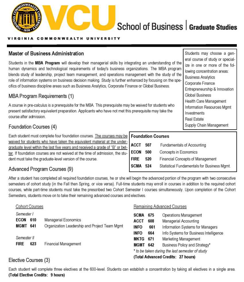uva accounting program See if university of virginia (darden) is ranked and get info on programs,  offers  these departments and concentrations: accounting, consulting, e-commerce,.