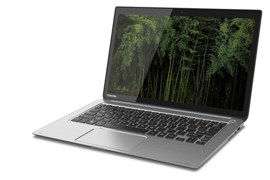 What brand of laptops is the best?