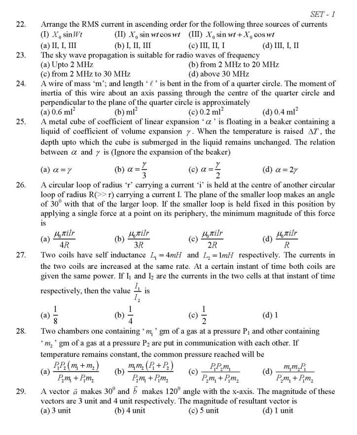 40 model essays pdf Correct answer the instructor's manuals for our books are included as pdf files on the instructor resources page of the catalog macmillan learning: 40 model essays second edition by jane e aaron ellen kuhl repetto see the reply in context no one else had this question mark as assumed answered.