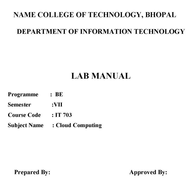 rgpv lab manual 2018 2019 student forum rh management ind in lab manual rgpv lab manual reproduction exercise 42